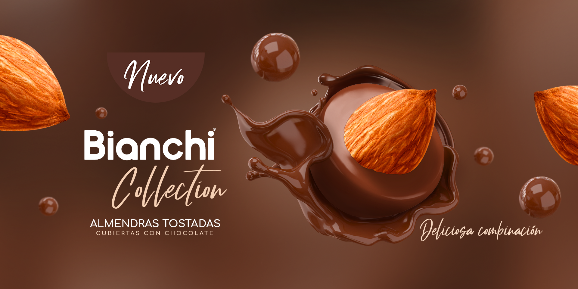 Banner-Bianchi-Collection-2.png