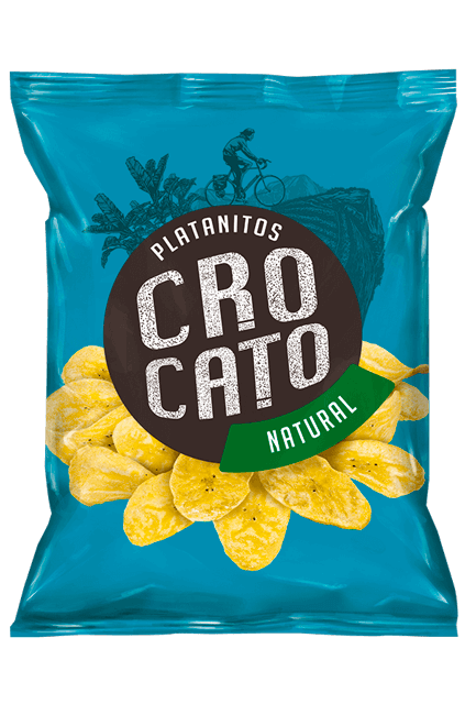 Crocato Natural_Paquete.png
