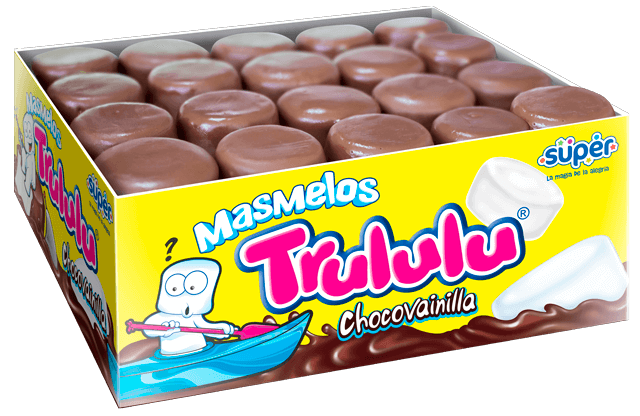 Trululu Masmelos Chocovainilla_Display.png
