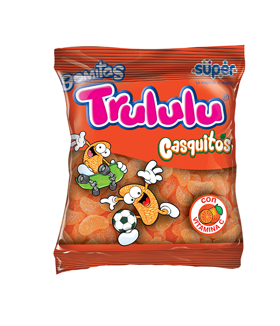 Trululu Snacks Casquitos.png