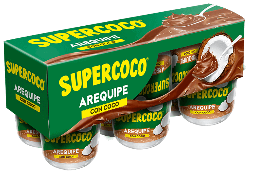 arequipe-supercoco-40g-display-1.png