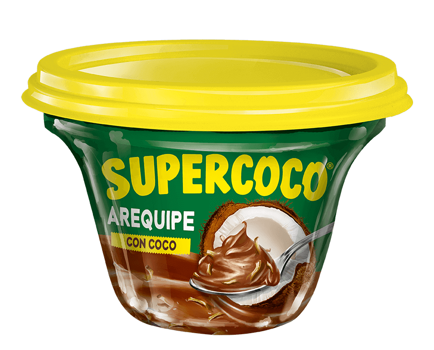 arequipe-supercoco-pote-220.png