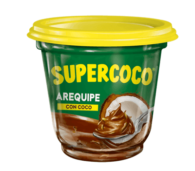 arequipe-supercoco-pote450.png