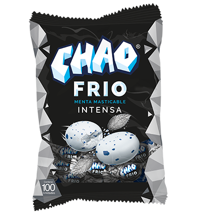 chao-friuo.png