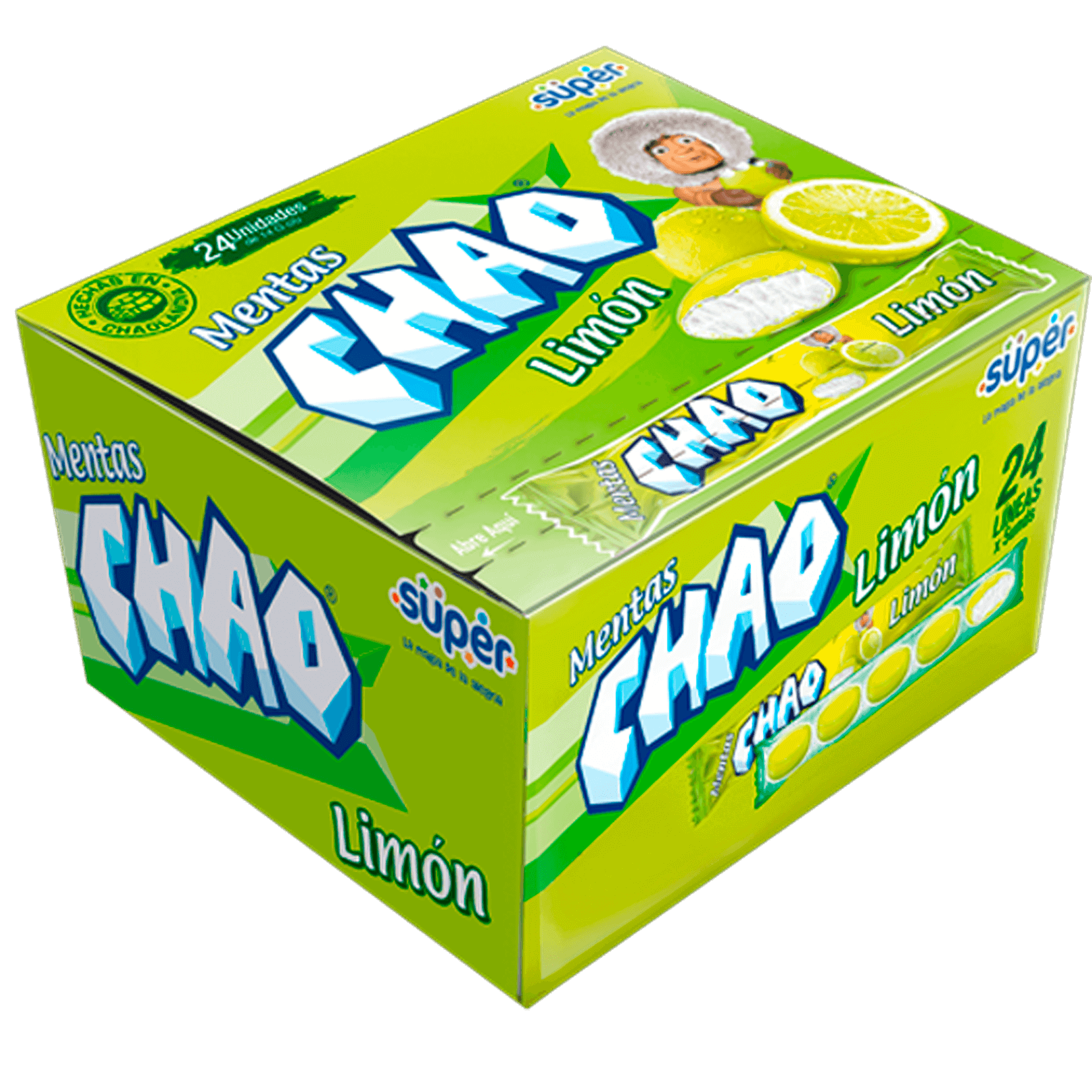 chaomenta-display-product-limon-1.png