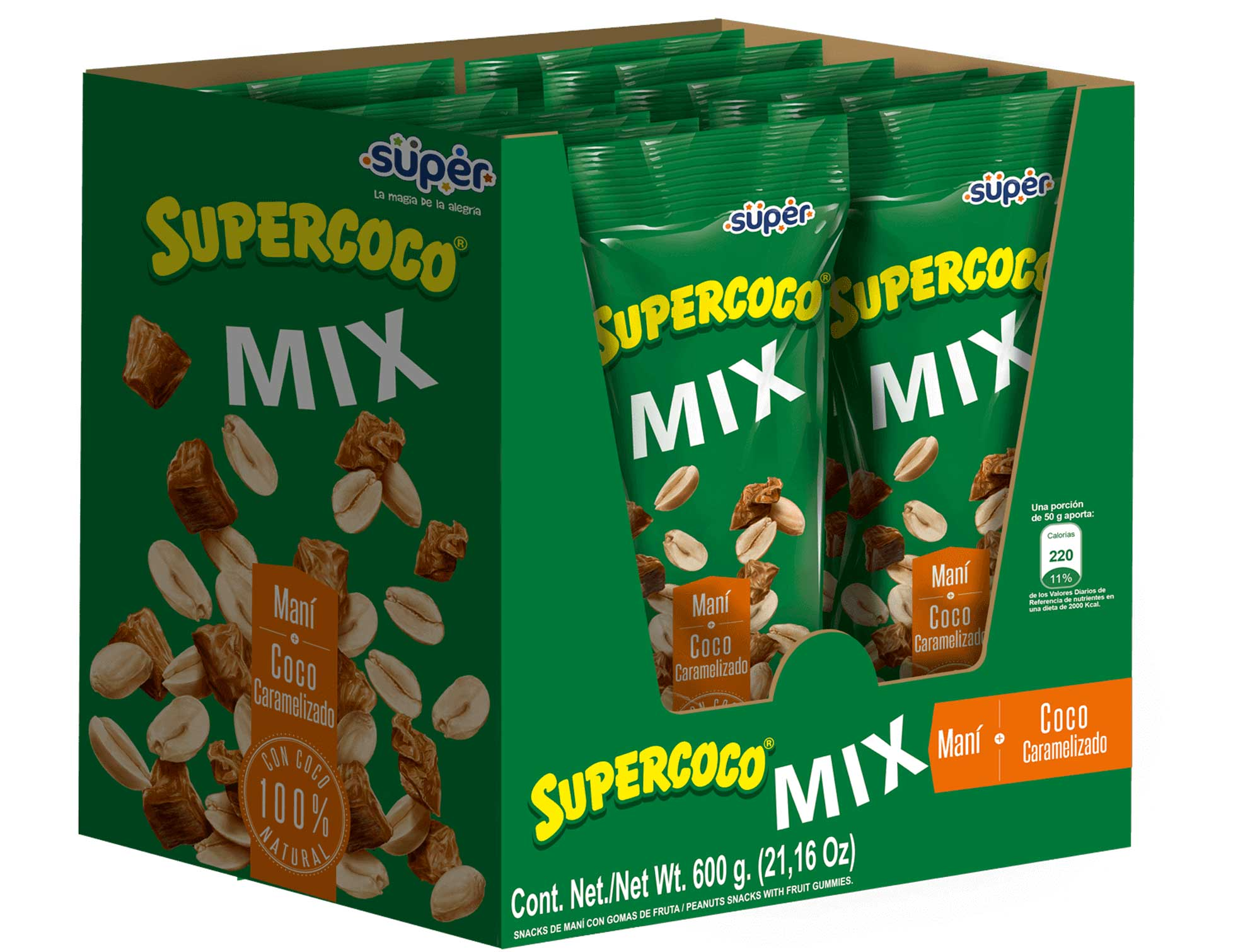 super-coco-mix-display-1.jpg