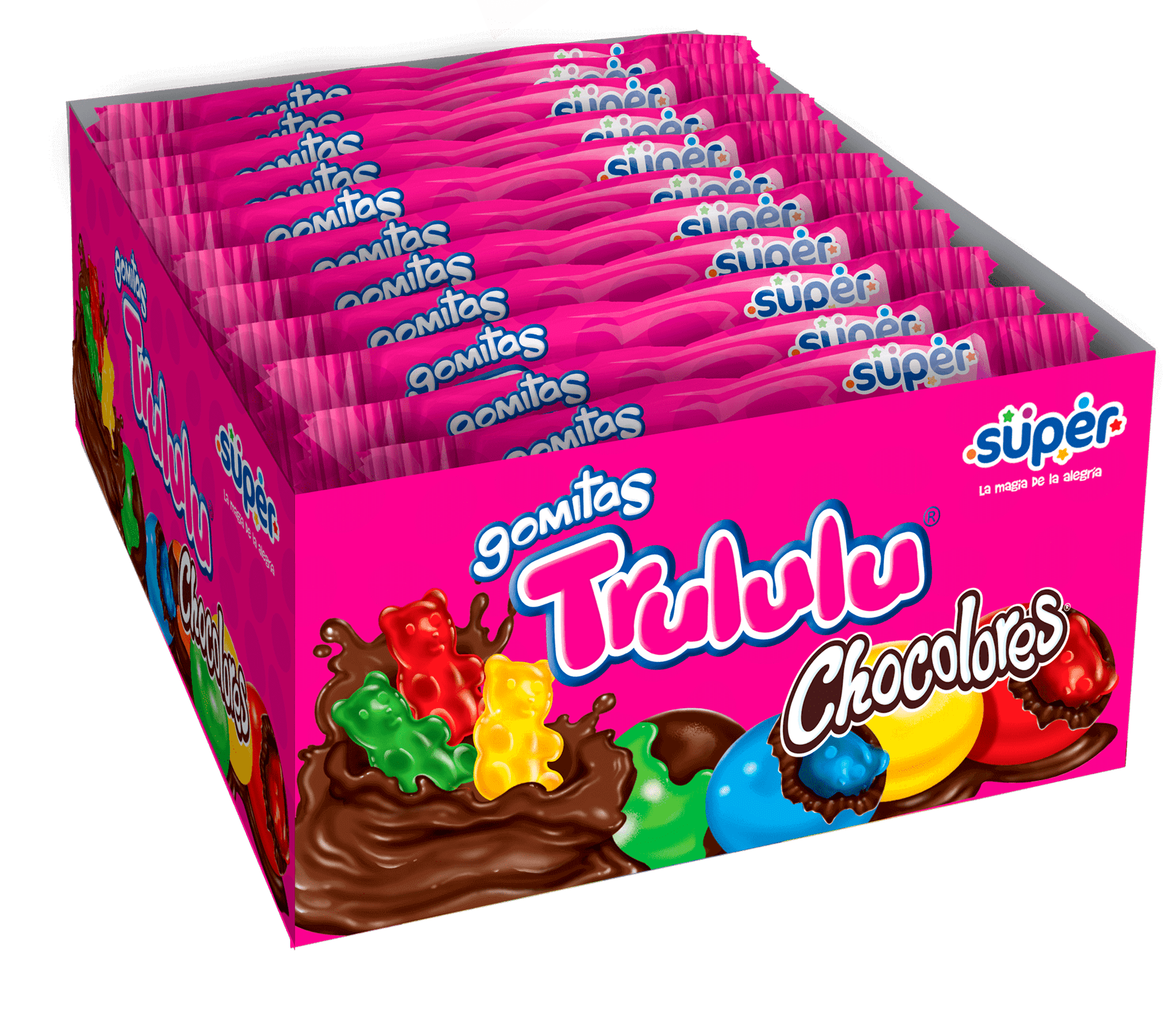 trululu-gomitas-colores.png